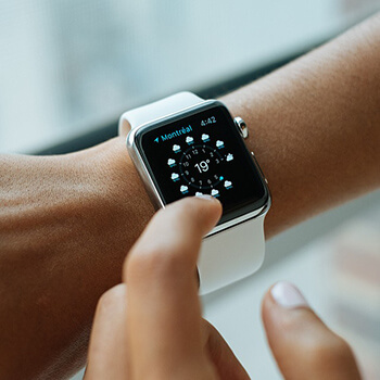 Professional Cleaning Services Birmingham